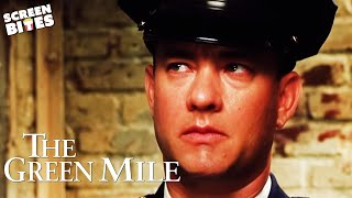 Download Dead Man Walking | The Green Mile | SceneScreen Video