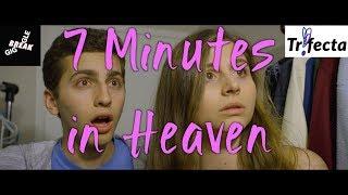 Download 7 Minutes in Heaven Video