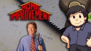 Download Home Improvement - JonTron Video