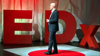 Download The Importance of Learning. Learning What Exactly?: Daniels Pavļuts at TEDxRiga Video