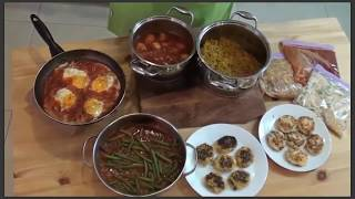 Download וובינר אוכלים בריא מאי 17 מלא ערוך Video