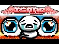 Download The Binding of Isaac REBIRTH: THE LOST POLYMEETS HIS MAKER Video