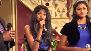 Download Someone To Love Me - The Dhinakarans Video