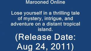 Download Marooned Online Hidden Object Games Video