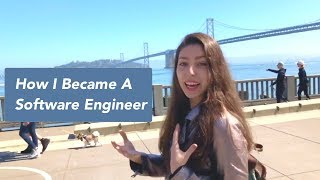 Download My Journey Into Software Engineering in Silicon Valley Video