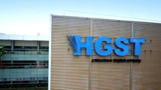 Download HGST In China Promotional Video Video