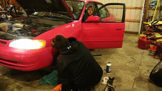 Download FIXING THE JUGGIES MOBILE! Video
