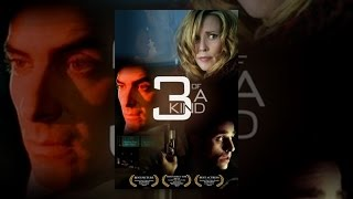 Download 3 Of A Kind Video