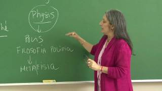Download ¿Qué es la Filosofía? (Pepi Patrón) [PUCP] Video
