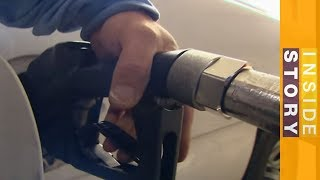 Download What's behind the falling price of oil? - Inside Story Video