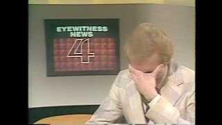 Download 70's News Bloopers Video