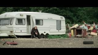 Download Trespass Against Us - Trailer Video