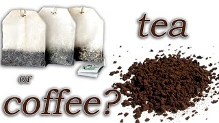 Download Tea or Coffee? Video