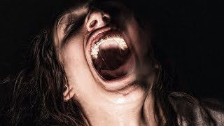 Download Movies That Were Too Disturbing To Finish Video