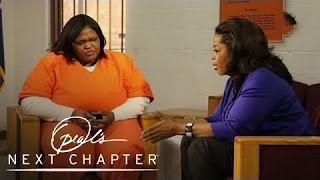 Download Shaquan Duley Recounts Her Sons' Last Moments | Oprah's Next Chapter | Oprah Winfrey Network Video
