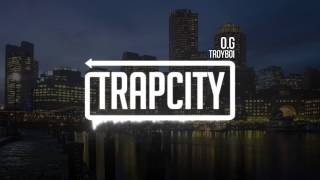 Download TroyBoi - O.G Video