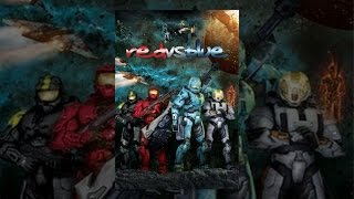 Download Red vs. Blue: Season 10 Video