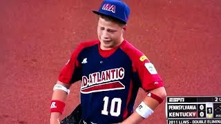 Download WORST Little League World Series Injuries Ever! ᴴᴰ Video