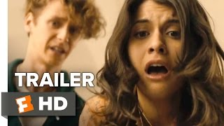 Download Viral Official Trailer 1 (2016) - Analeigh Tipton Movie Video
