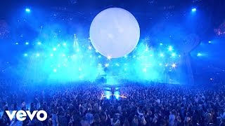 Download Shawn Mendes - Mercy (Live From The iHeartRadio Music Awards / 2017) Video