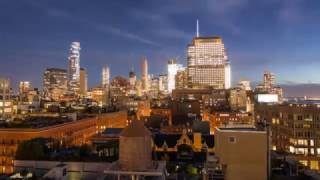 Download 471 Washington Street Tribeca New York - Lifestyle Production Group Video