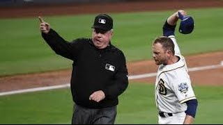 Download MLB Ejections Part 7 Video