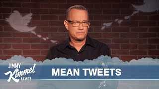 Download Celebrities Read Mean Tweets #6 Video