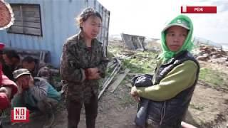 Download Облава на китайцев - нелегалов Video