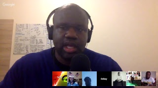 Download Are Black Men Who Support Donald Trump Selling Out? (Obsidian Media, Uber Guy) Video