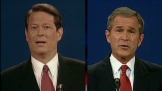 Download Best moments from presidential debates Video