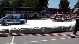 Download Bilboksning Terndrup 2011 - MVI 2731.AVI Video