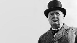 Download The Legacy of Winston Churchill - Professor Vernon Bogdanor Video