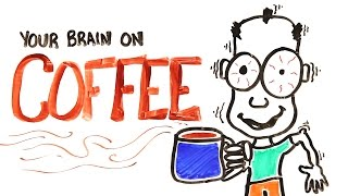 Download Your Brain On Coffee Video