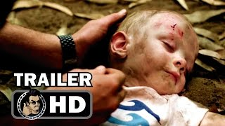 Download KILLING GROUND Official Trailer (2017) Harriet Dyer Thriller Movie HD Video