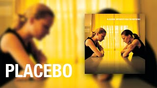 Download Placebo - Every You Every Me Video