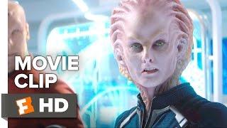 Download Star Trek Beyond Movie CLIP - Shields Up (2016) - Chris Pine Movie Video
