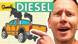 Download DIESEL | How it Works Video
