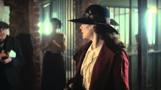 Download Peaky Blinders - Episode 2 Video