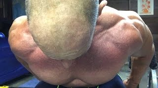 Download Live Bodybuilding Q&A - ask Uncle Scooby anything! Video