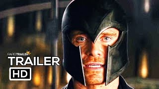 Download NEW MOVIE TRAILERS 2019 🎬 | Weekly #9 Video
