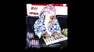 Download ZayHilfigerrr - Ahh Huh !! ( Official Audio ) Prod : XL & HECTORSOUNDS Video