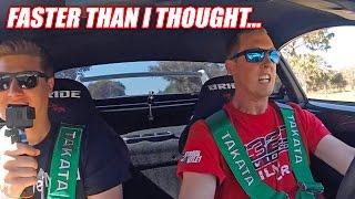Download Redneck Drives 1000hp SUPRA... Totally Surprised Video