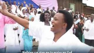 Download uwiteka niwe mwungeri wanjye(Rwanda gospel) Video