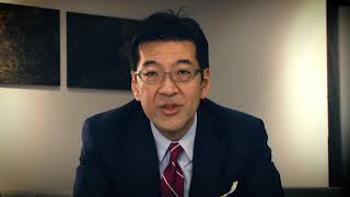 Download Japanese Business Management   WasedaX on edX Video