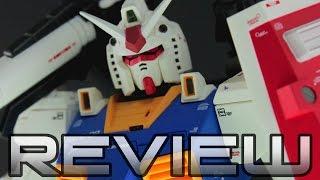 Download Gundam Fix Figuration Metal Composite | Gundam The Origin - MOBILE SUIT GUNDAM - Review Video