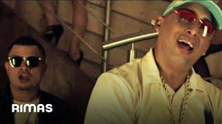 Download Jowell y Randy - Me Prefieren ft. Nengo Flow Video