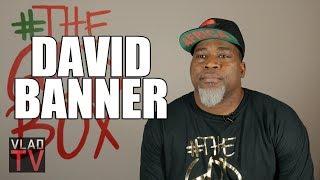 Download David Banner Discusses the Illuminati Undertone Placed on Black Success (Part 5) Video