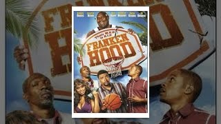 Download Frankenhood Video