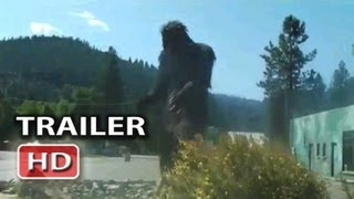 Download BigFoot County Trailer (2012) Video