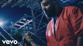 Download DJ Khaled - How Many Times ft. Chris Brown, Lil Wayne, Big Sean Video